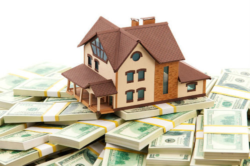 Blog_1/invest-in-real-estate